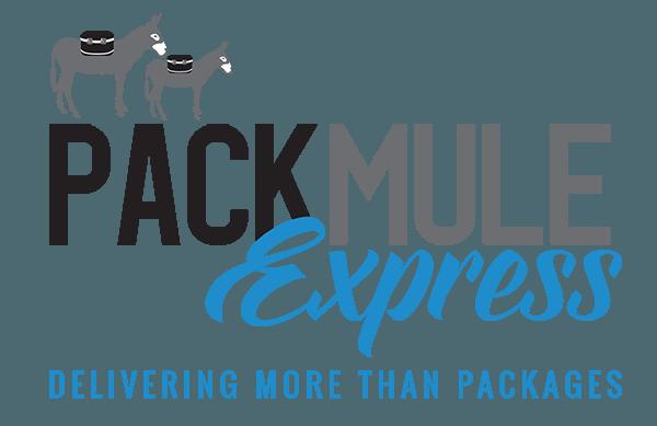 Pack Mule Express